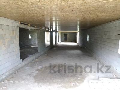 Здание, Шуленова 55 площадью 300 м² за 100 000 〒 в Талгаре — фото 10
