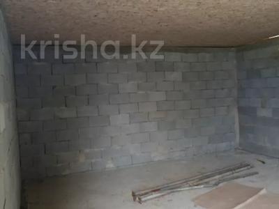 Здание, Шуленова 55 площадью 300 м² за 100 000 〒 в Талгаре — фото 11