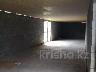 Здание, Шуленова 55 площадью 300 м² за 100 000 〒 в Талгаре — фото 12