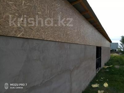 Здание, Шуленова 55 площадью 300 м² за 100 000 〒 в Талгаре — фото 13