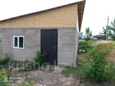 Здание, Шуленова 55 площадью 300 м² за 100 000 〒 в Талгаре — фото 14