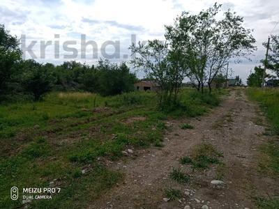 Здание, Шуленова 55 площадью 300 м² за 100 000 〒 в Талгаре — фото 15