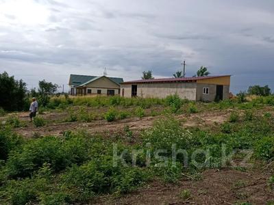 Здание, Шуленова 55 площадью 300 м² за 100 000 〒 в Талгаре — фото 2