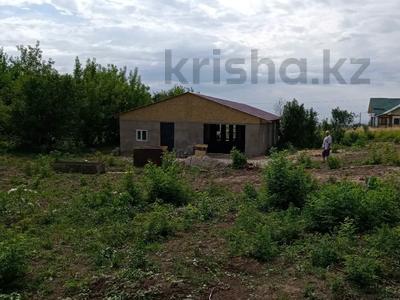 Здание, Шуленова 55 площадью 300 м² за 100 000 〒 в Талгаре — фото 3