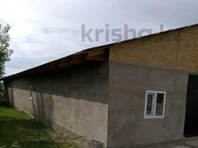 Здание, Шуленова 55 площадью 300 м² за 100 000 〒 в Талгаре — фото 4