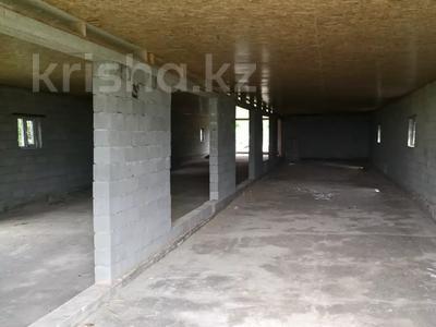 Здание, Шуленова 55 площадью 300 м² за 100 000 〒 в Талгаре — фото 6