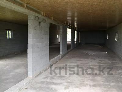 Здание, Шуленова 55 площадью 300 м² за 100 000 〒 в Талгаре — фото 7