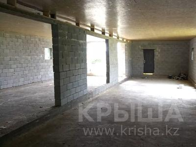 Здание, Шуленова 55 площадью 300 м² за 100 000 〒 в Талгаре — фото 8