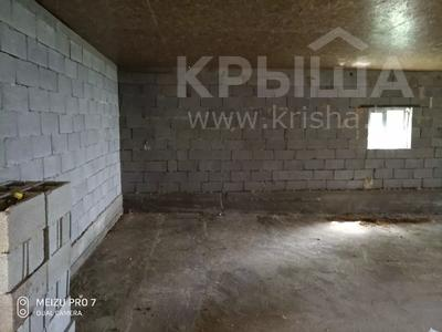 Здание, Шуленова 55 площадью 300 м² за 100 000 〒 в Талгаре — фото 9