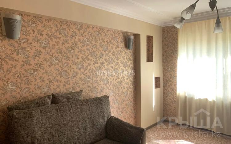 3-комнатная квартира, 60 м², 1/5 этаж, Сарыарка 36/1 за 17.4 млн 〒 в Нур-Султане (Астана), Сарыарка р-н