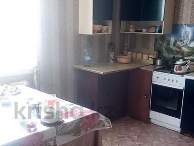 4-комнатный дом, 180 м², 10 сот., Атамекен 27 — Новостройки за 10 млн 〒 в Максимовке — фото 6