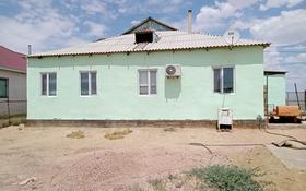 5-комнатный дом, 100 м², Тюра-там, Мамедова 55 за 10 млн 〒 в Байконуре, Тюра-там