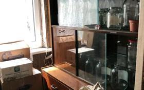 3-комнатная квартира, 62 м², 2/5 этаж помесячно, проспект Бауыржан Момышулы 25 за 75 000 〒 в Шымкенте