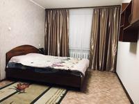 1-комнатная квартира, 32 м², 1/5 этаж посуточно, Димитрова 56 — Комсомолец за 5 000 〒 в Темиртау