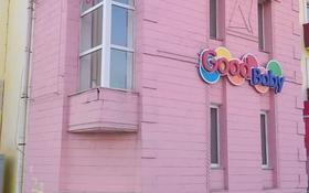 Магазин площадью 114 м², улица Ауэзова 49 за 500 000 〒 в Усть-Каменогорске