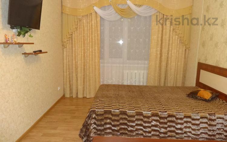 1-комнатная квартира, 32 м², 2/5 этаж посуточно, Лермонтова 60 — 1 Мая за 6 000 〒 в Павлодаре