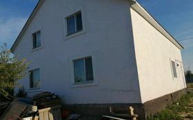 8-комнатный дом, 131 м², 10 сот., Майли на 26 за 17 млн 〒 в Косозен