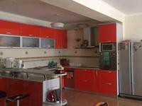 4-комнатная квартира, 157 м², 2/2 этаж