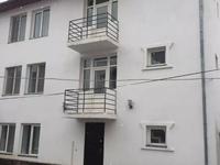 6-комнатный дом помесячно, 320 м²