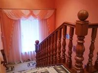 6-комнатный дом, 295.5 м², 8 сот., Ермакова (Лесозавод) 38 за 58 млн 〒 в Павлодаре