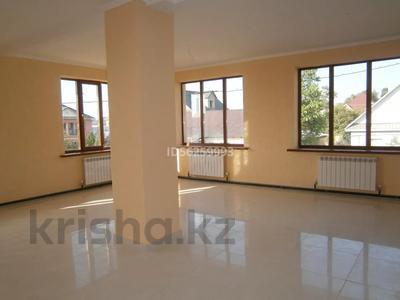 Магазин площадью 200 м², мкр Акжар за 2 000 〒 в Алматы, Наурызбайский р-н — фото 3