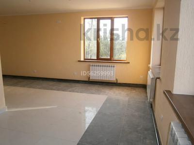 Магазин площадью 200 м², мкр Акжар за 2 000 〒 в Алматы, Наурызбайский р-н — фото 4