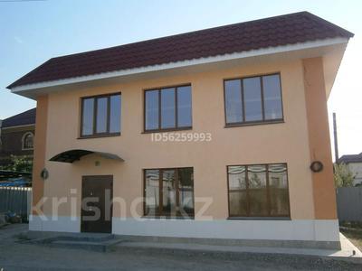 Магазин площадью 200 м², мкр Акжар за 2 000 〒 в Алматы, Наурызбайский р-н — фото 5