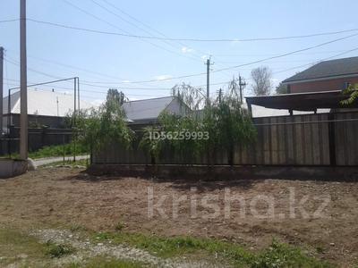 Магазин площадью 200 м², мкр Акжар за 2 000 〒 в Алматы, Наурызбайский р-н — фото 6