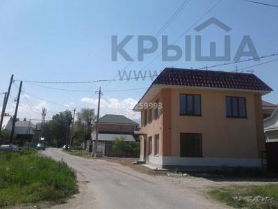 Магазин площадью 200 м², мкр Акжар за 2 000 〒 в Алматы, Наурызбайский р-н — фото 8