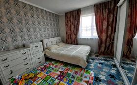 1-комнатный дом, 36 м², 4 сот., мкр Мадениет за 6.9 млн 〒 в Алматы, Алатауский р-н