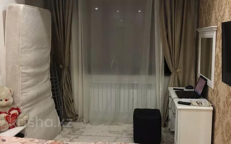 2-комнатная квартира, 46 м², 2/13 этаж, проспект Достык 138 — Жолдасбекова за 30 млн 〒 в Алматы, Медеуский р-н