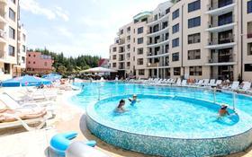 2-комнатная квартира, 62 м², 6/6 этаж, Avalon complex — Avalon Apart Complex за ~ 13.1 млн 〒 в Солнечном береге