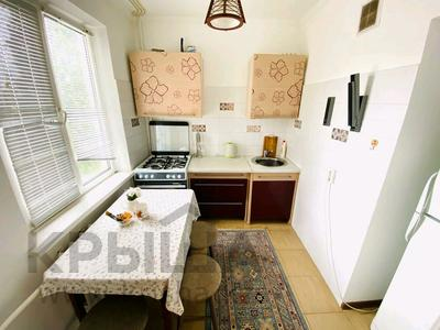 2-комнатная квартира, 50 м², 3/5 этаж посуточно, Авангард-4 за 10 000 〒 в Атырау, Авангард-4 — фото 3