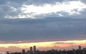 3-комнатная квартира, 140 м², 7/22 этаж, Б Момышулы 2 за 52 млн 〒 в Нур-Султане (Астана), Алматы р-н