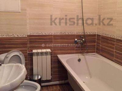 1-комнатная квартира, 43.7 м², 1/8 этаж, мкр. Батыс-2, проспект Алии Молдагуловой за 14.9 млн 〒 в Актобе, мкр. Батыс-2