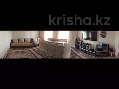 5-комнатный дом, 82 м², 10 сот., Токтамысова 67 — Гоголя за 14.5 млн 〒 в Балхаше
