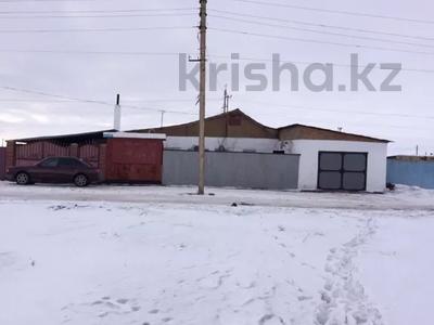 5-комнатный дом, 82 м², 10 сот., Токтамысова 67 — Гоголя за 14.5 млн 〒 в Балхаше — фото 10