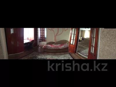 5-комнатный дом, 82 м², 10 сот., Токтамысова 67 — Гоголя за 14.5 млн 〒 в Балхаше — фото 2