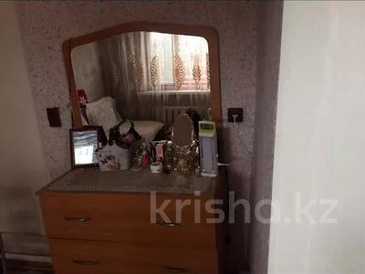 5-комнатный дом, 82 м², 10 сот., Токтамысова 67 — Гоголя за 14.5 млн 〒 в Балхаше — фото 3