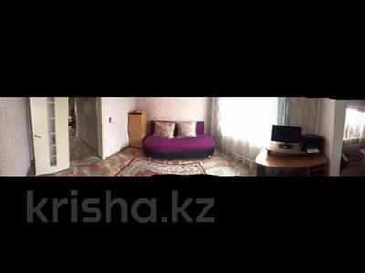 5-комнатный дом, 82 м², 10 сот., Токтамысова 67 — Гоголя за 14.5 млн 〒 в Балхаше — фото 4