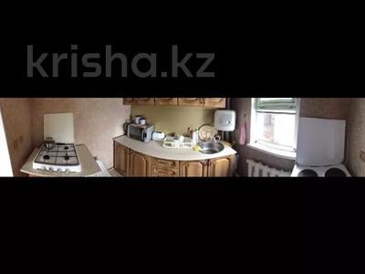 5-комнатный дом, 82 м², 10 сот., Токтамысова 67 — Гоголя за 14.5 млн 〒 в Балхаше — фото 5