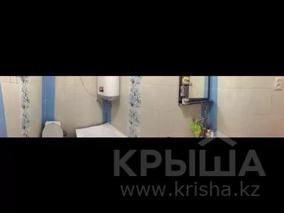 5-комнатный дом, 82 м², 10 сот., Токтамысова 67 — Гоголя за 14.5 млн 〒 в Балхаше — фото 6
