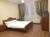 1-комнатная квартира, 45 м², 4/18 этаж посуточно