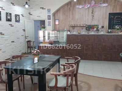 бизнес за 15 млн 〒 в Актау, 30-й мкр — фото 5