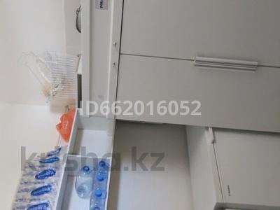 бизнес за 15 млн 〒 в Актау, 30-й мкр — фото 6