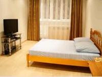 3-комнатный дом помесячно, 42 м², 8 сот.