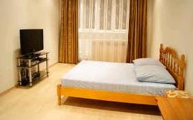 3-комнатный дом помесячно, 42 м², 8 сот., Мирный за 30 000 〒