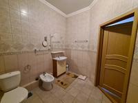 3-комнатная квартира, 125.8 м², 9/9 этаж помесячно