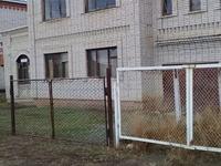 10-комнатный дом, 250 м², 25 сот.