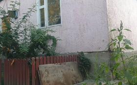 5-комнатный дом, 121 м², 6 сот., Восточная 9 за 13.5 млн 〒 в М. Туймебаеве
